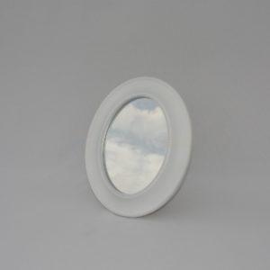 Väike peegel (lauale)