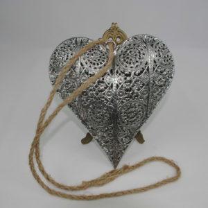 Dekoratiivne süda