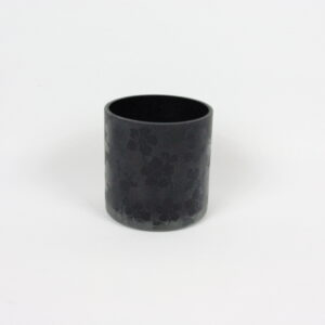 Küünlaalus 37 (M)