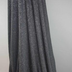 Laualina (hall glitter)