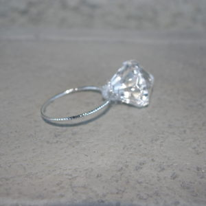 """Servjetihoidja """"Teemant"""""""